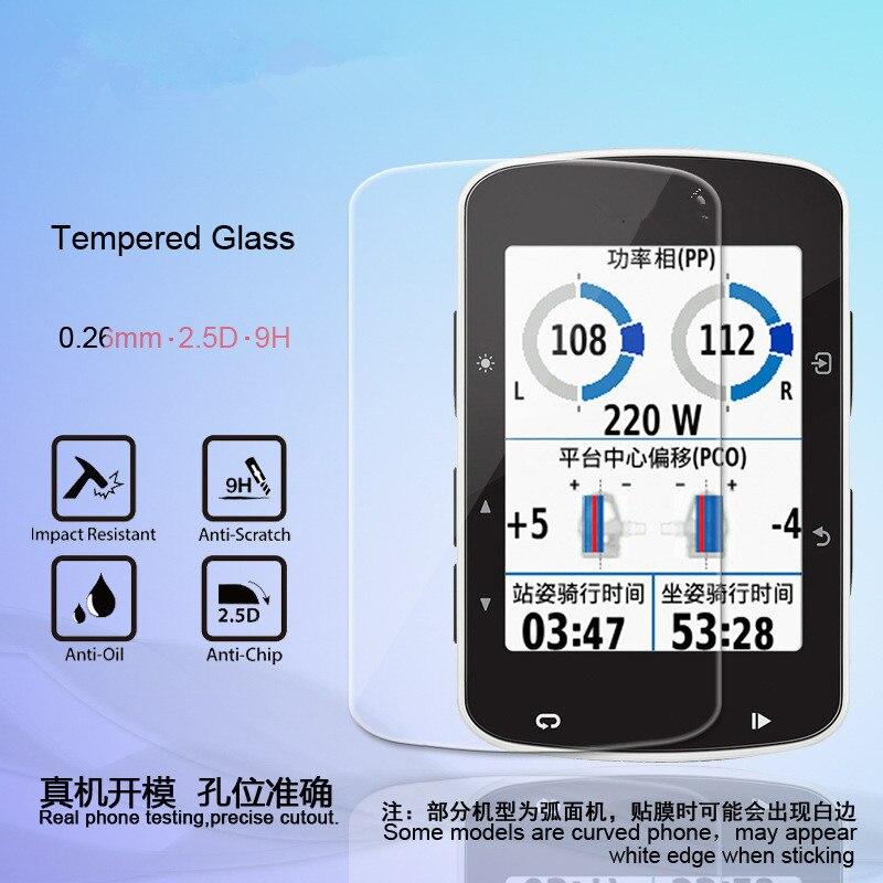 New  glass for Garmin Rino 510//520//530//530HCx  5xx series