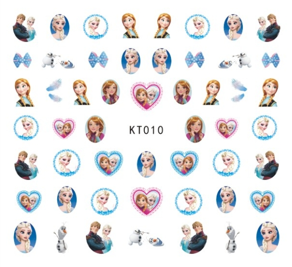 KT010