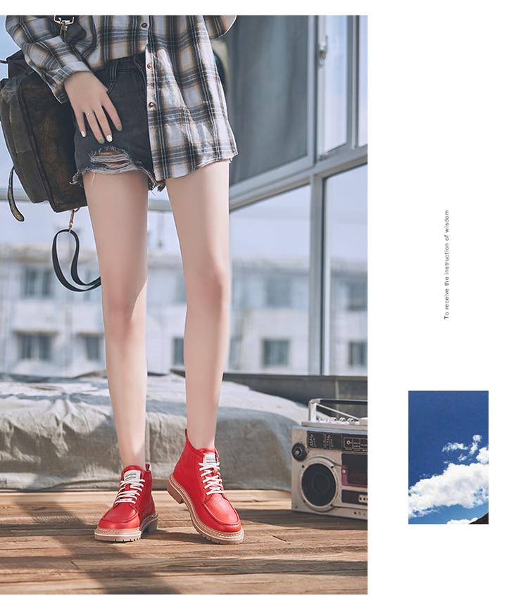 女靴8_13
