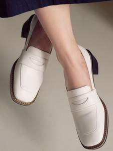 SSpring Shoes Pumps S...