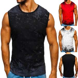 Men's Clothing T...
