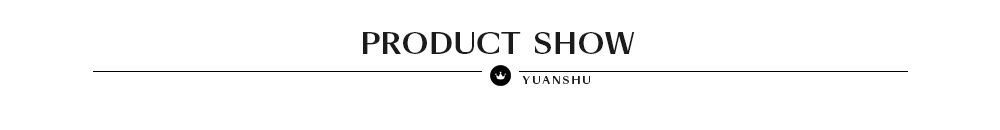 product_show_1015