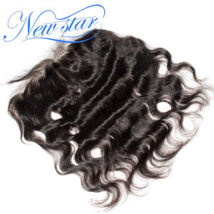 13x4 Frontal Closure...