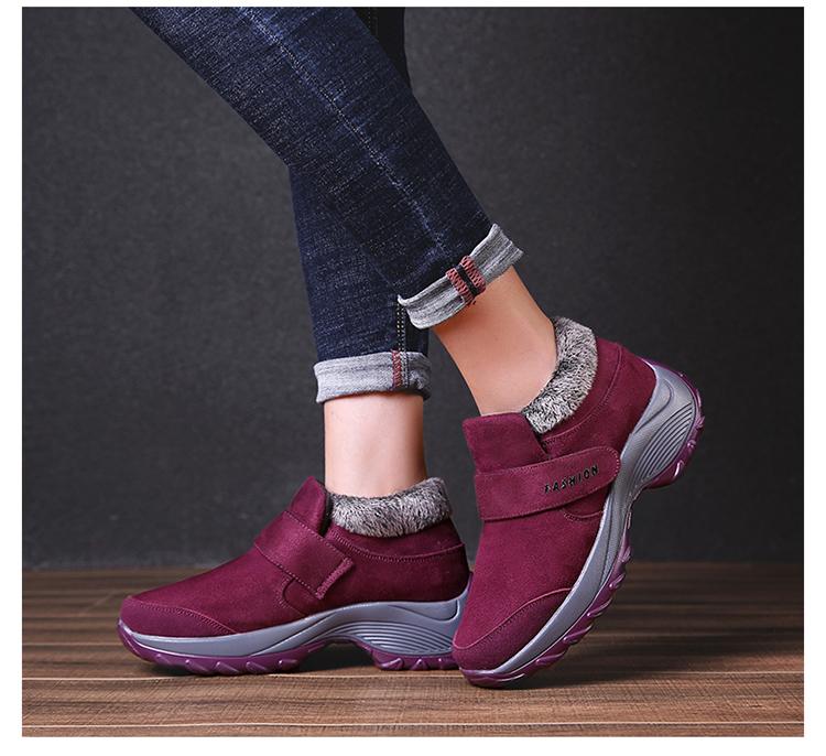 women flats sneakers (29)