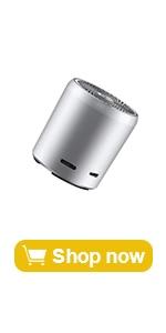 A107 TWS speaker