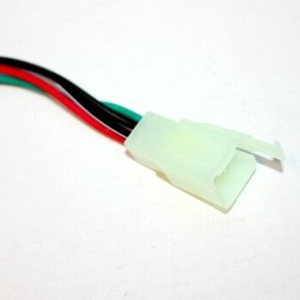 MT46500-C-82708-1