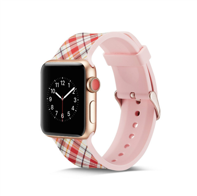 ProBefit-Colorful-Soft-Silicone-Band-for-Apple-Watch-38MM-42MM-40MM-44MM-Rubber-Wrist-Bracelet-Watch.jpg_640x640 (6)