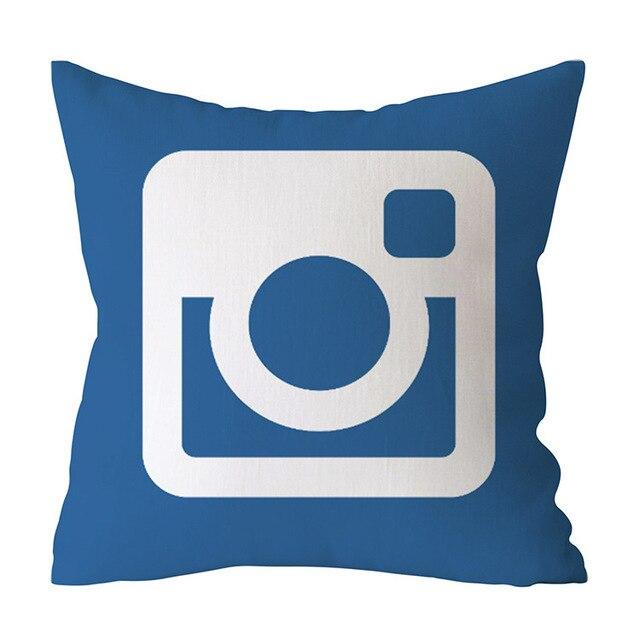 Modern-Decorative-Pillows-Cover-Youtube-Throw-Pillows-Case-Red-Square-Cushion-Cover-Home-Decor-Sofa-Velvet.jpg_640x640 (5)