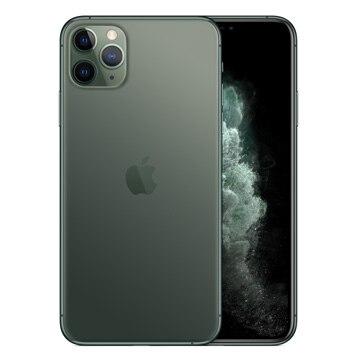 高仿iPhone11pro 精仿苹果11pro max手机 精仿苹果11【现货/全款】