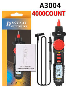 SDigital Multimeter T...