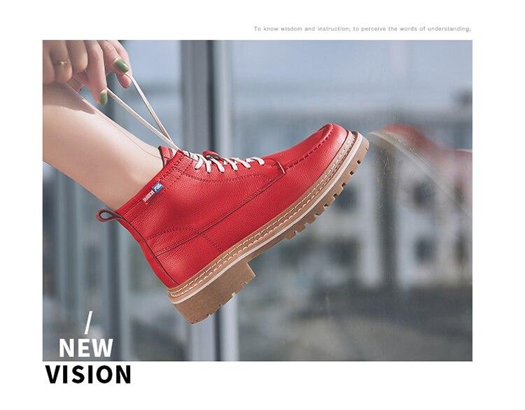 女靴8_12