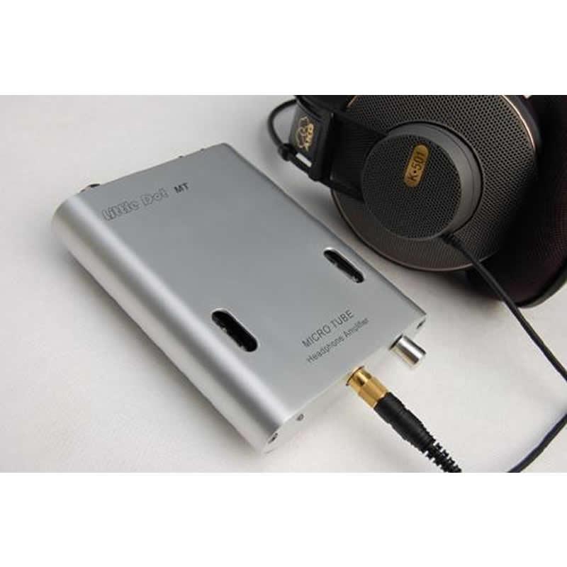 Little-Dot-MT-hybrid-headphone-amplifier