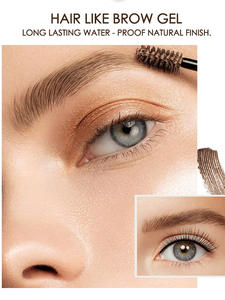 SEyebrow-Gel Enhancer...