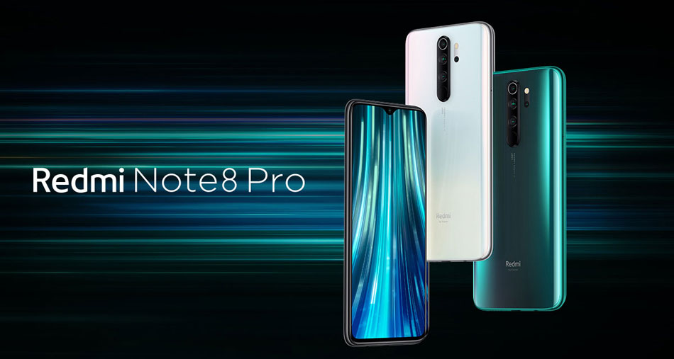 note8??-1200-01_01