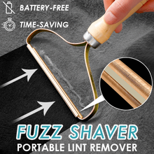 Brush-Tool Sweater Removing-Roller Shaver Woven-Coat Fuzz-Fabric for Power-Free-Fluff