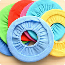 Set Cover-Accessories Closestool-Mat Toilet-Seat-Cover Home-Decor Washable Warm Soft