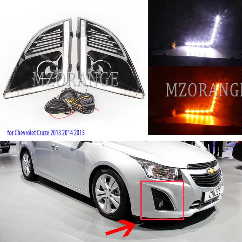 2012 Chevy Cruze Fog L Wiring Harness - 2007 Toyota Prius Wiring Diagram -  sportster-wiring.yenpancane.jeanjaures37.fr | 2012 Chevy Cruze Fog L Wiring Harness |  | Wiring Diagram Resource