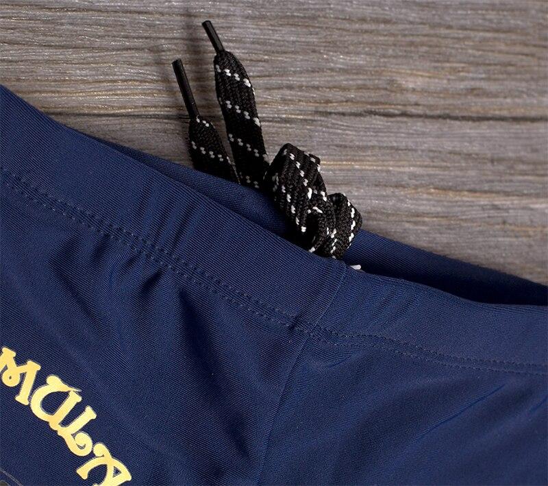 ST004 Boys swimming trunks-04