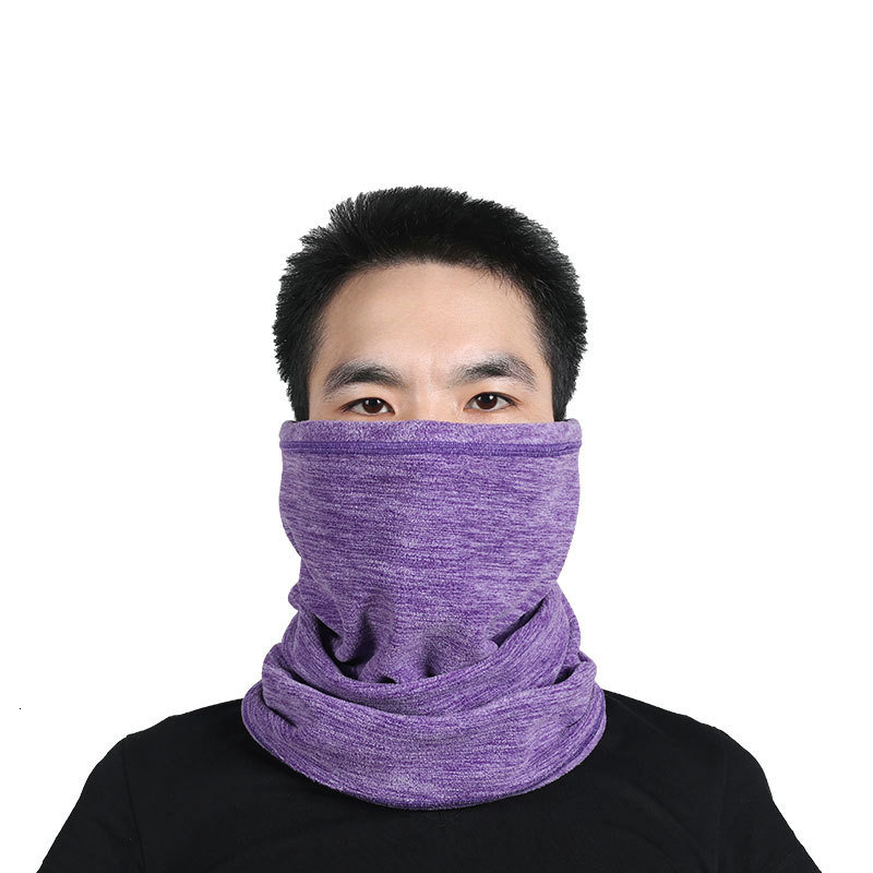 2019-Winter-Cycling-Neck-Warmer-Ski-Snowboard-Outdoor-Sport-Face-Mask-Windproof-Cycling-Bandana-Balaclava-Scarf (1)
