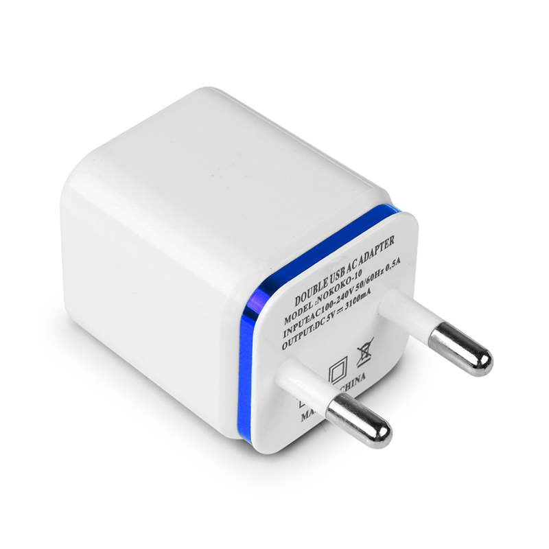 usb charger (14)