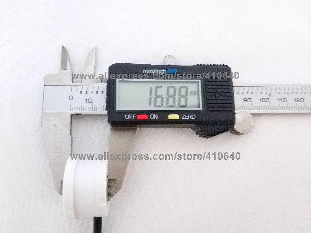 Level Sensor XKC-Y25-NPN  (13)