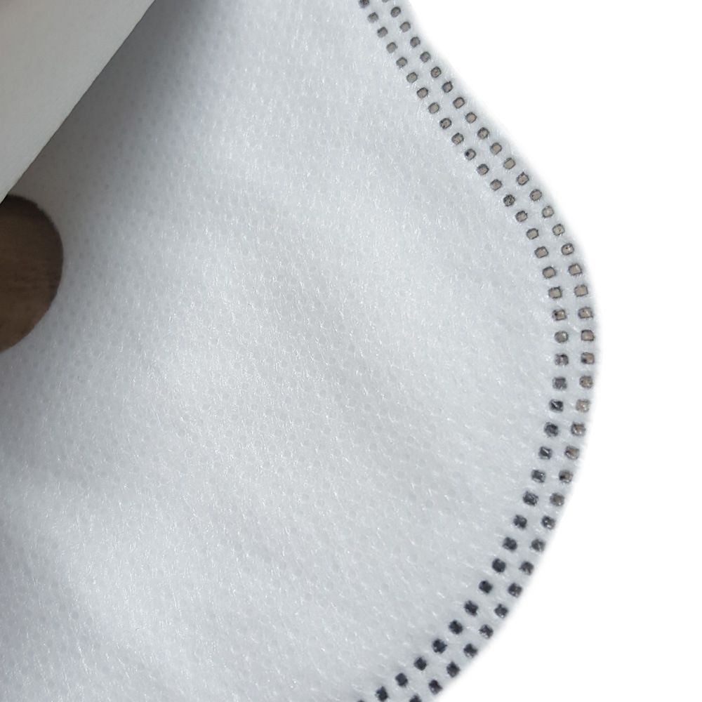口罩过滤棉主图