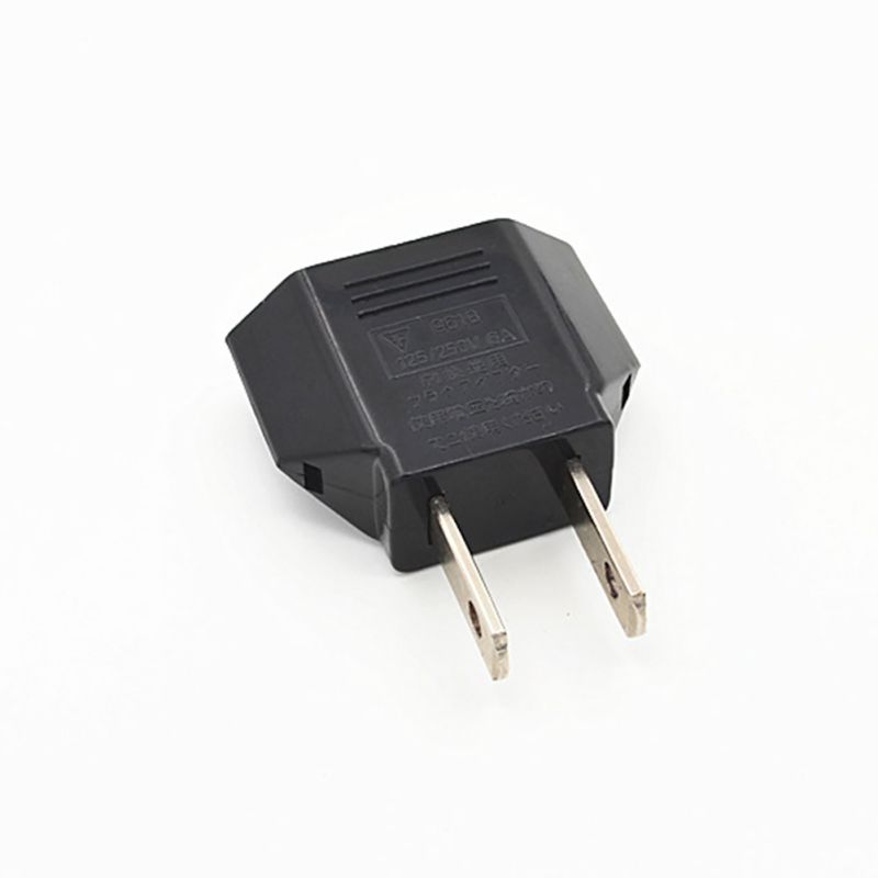 LL1072B (2)