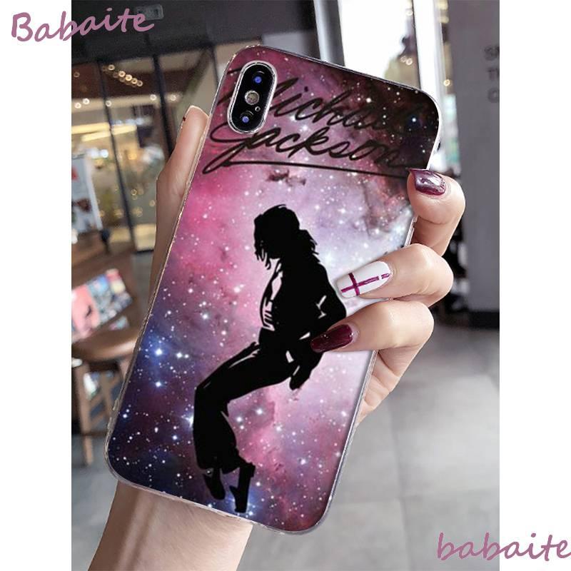 Michael Jackson Dance Musical