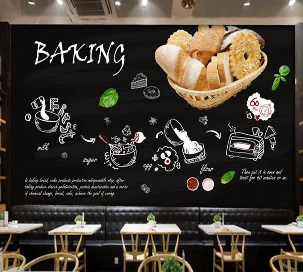 conew_bakery wallpaper (1)