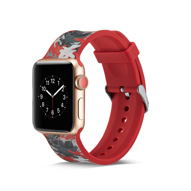 ProBefit-Colorful-Soft-Silicone-Band-for-Apple-Watch-38MM-42MM-40MM-44MM-Rubber-Wrist-Bracelet-Watch.jpg_640x640 (10)