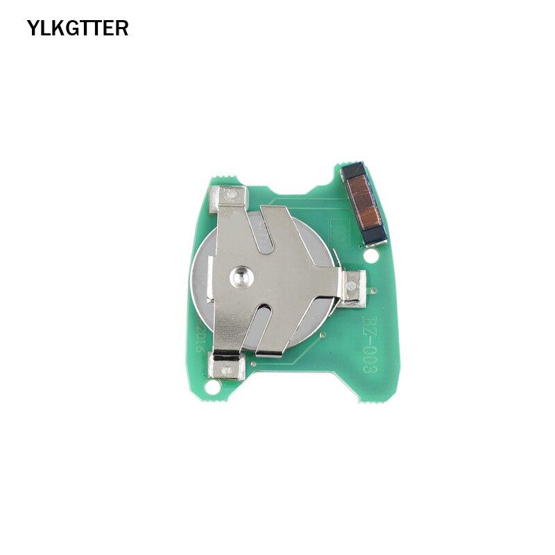 QWMEND-2-botones-ASK-NE73-Blade-control-remoto-Shell-Fob-controlador-apto-para-PEUGEOT-206-433MHZ (4)