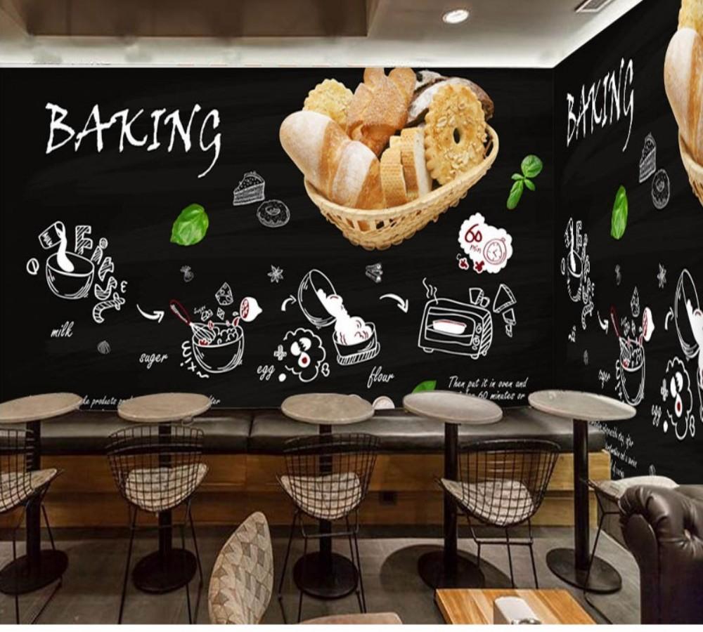 conew_bakery wallpaper (6)