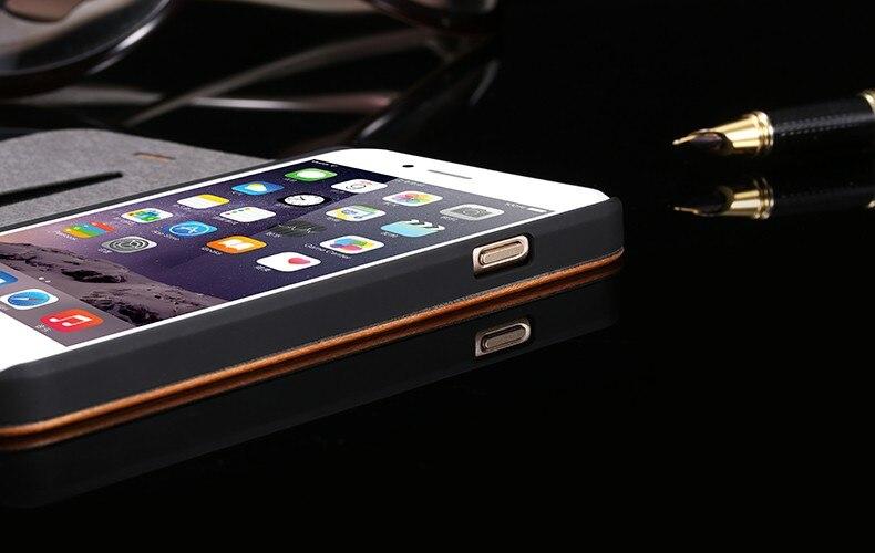 iphone 6s case (15)