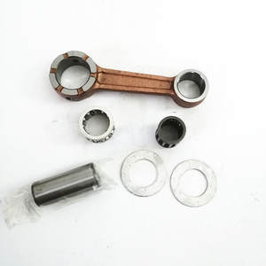 Connecting-Rod-Kit O...