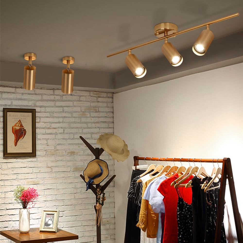 ceiling spotlights  (5)