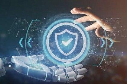 湖北网络安全培训课程
