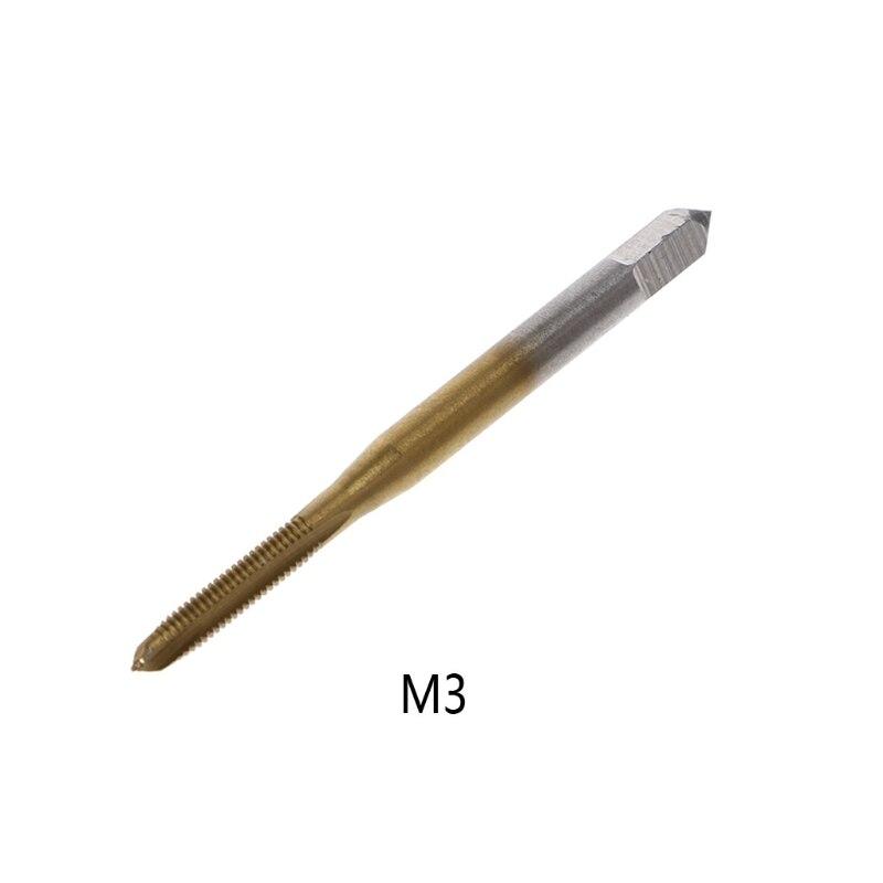 5AC900022-M3