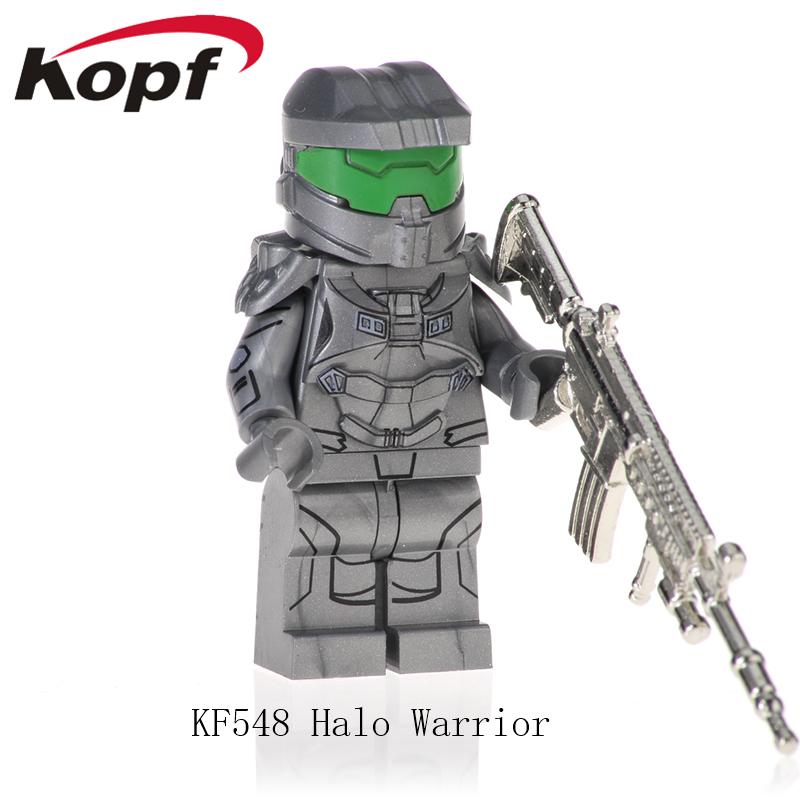 KF548-3