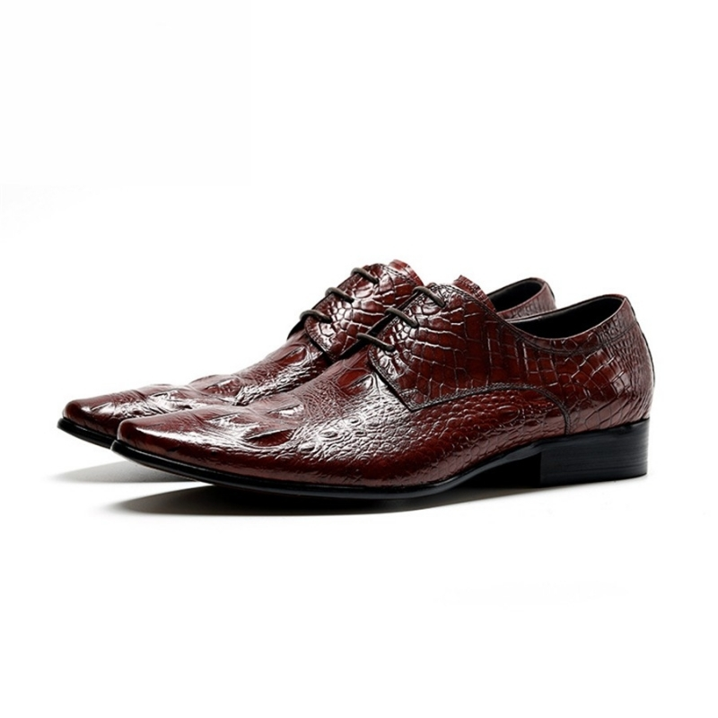 conew_mens-formal-shoes-leather-oxford-shoes-for-men-dressing-wedding-men-s-brogues-office-shoes-lace (5)