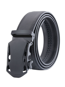 SCasual-Belt Cinto Wa...