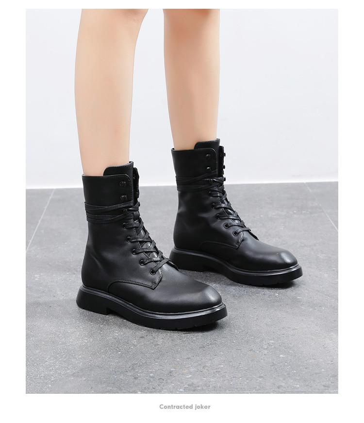 马丁靴_21