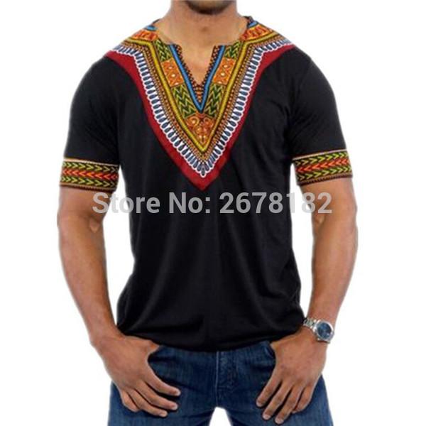 african men shirts602