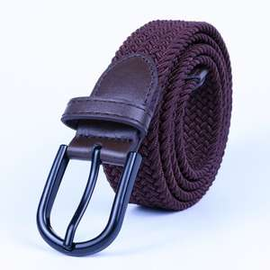 SCanvas-Belt Belt-Mm ...
