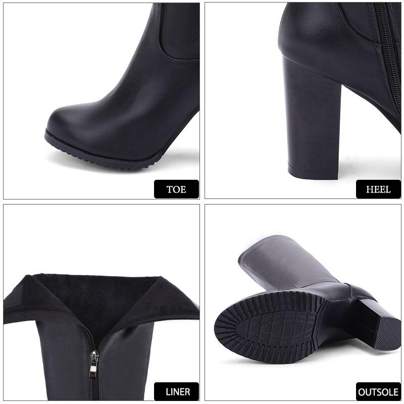 knee boots 6