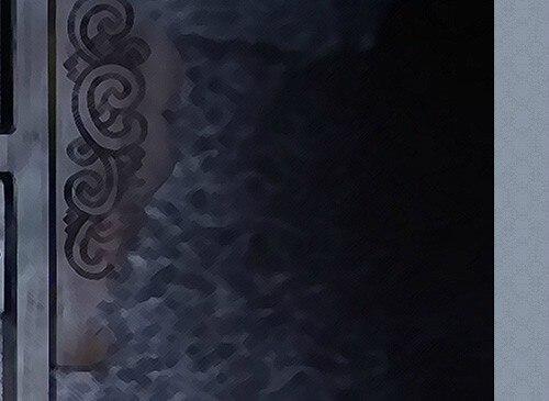 茉莉花 大图音画(原创版),预览图8