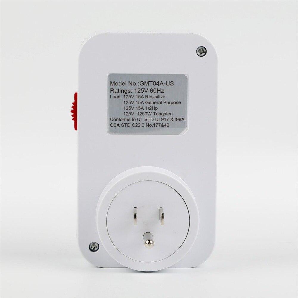 DS309901-C-2-1