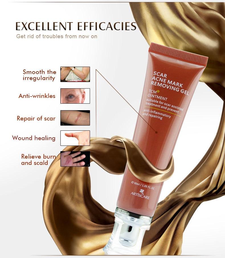 scar-ance-removal-gel_04