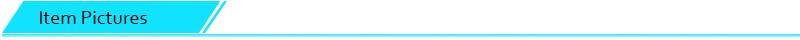 http://ae01.alicdn.com/kf/H821b28c02b5243c2a93c5aceee9131505.jpg?width=800&height=40&hash=840