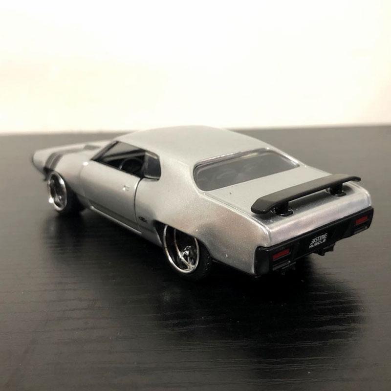1971 Plymouth GTX NEW (7)