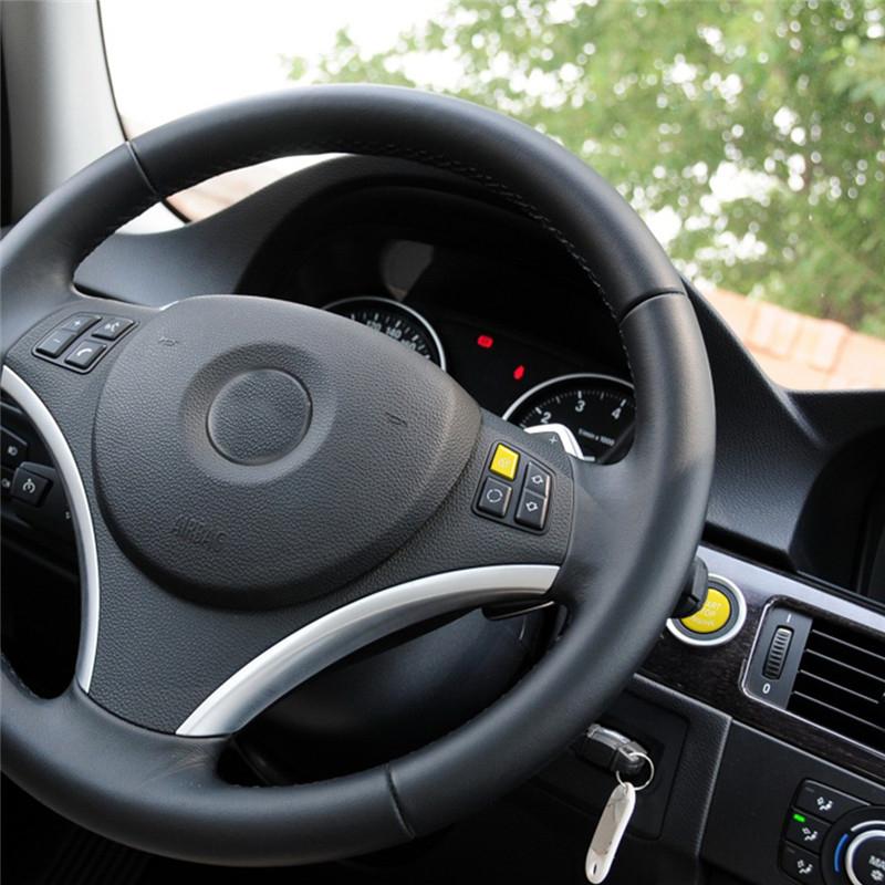 For BMW 3 Series E90 E92 E93 2007-2013 Steering Wheel M Mode Switch Button L9H1
